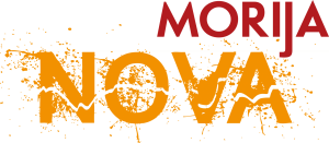 Morija NOVA